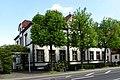 152 Bürogebäude, Lindenstraße 31, (Grevenbroich).jpg