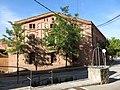 157 Fàbrica de Cal Berenguer (Artés), cra. de Prats - c. Sant Víctor.jpg