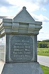 157th-NY-Inf-Monument-detail2.jpg