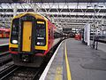 159001 A London Waterloo.JPG