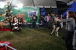 15th annual Christmas tree lighting spreads holiday cheer 141205-M-BN069-002.jpg