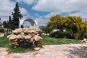 16-03-30-Jerusalem Mishkenot Sha'ananim-RalfR-DSCF7612.jpg