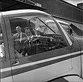 16.09.1963. Le roi de Jordanie à Sud Aviation. (1963) - 53Fi3704.jpg