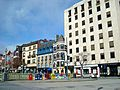 1601-1610 Connecticut Avenue NW Washington DC.jpg