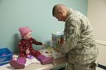 163rd MXS delivers holiday cheer 121214-F-UF872-015.jpg