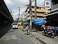 1698Gil Puyat Taft Avenue Pasay 29.jpg