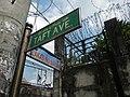 1698Gil Puyat Taft Avenue Pasay 41.jpg