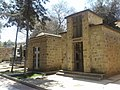 16 Cementerio General.jpg
