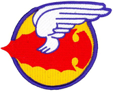 16 Troop Carrier Sq emblem.png