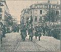 16 mai 1926 rue d'Amerval fête jeanne d'arc 18e génie.jpg