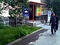 170620112221 Городок Чекистов, Ленина пр., 69-К14.jpg