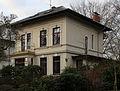 17081 Grottenstraße 1a.jpg