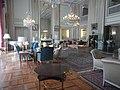 171211ab Téhéran Palais du Shah salon de réception.jpg