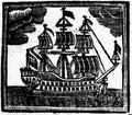 1735 BostonWeekly PostBoy detail.png