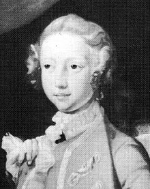 1739 Edward Augustus, Duke of York and Albany.jpg