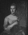 1748 Karoline.jpg