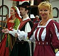 18.8.25 Trebon Campanella Historical Dance Drama 03 (20073884054).jpg