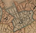 1826 map of Bulfinch Triangle.JPG