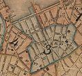 1826 map of Bulfinch Triangle.JPG