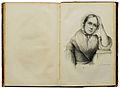 1841 Ideler Tafel 4.jpg