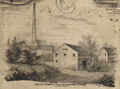 1852 RoxburyChemical Boston McIntyre map detail.png