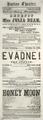1854 Evadne BostonTheatre.png