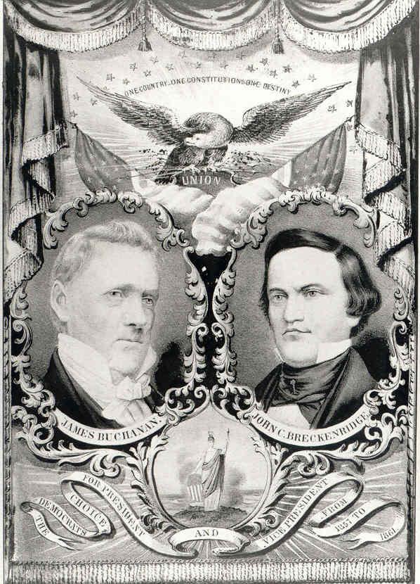 1856DemocraticPoster