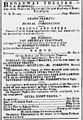 1857-01-05 New-York Daily Tribune p1.jpg