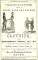 1857 Luscomb WashingtonSt SalemDirectory Massachusetts.png