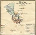 1864 Volokolamsk.png