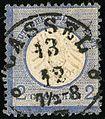 1872issue 2Gr Reich Cassel Mi20.jpg