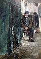 1875 Feddersen Momme Lorns am Ofen anagoria.JPG