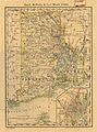 1875 Rhode Island railroads map.jpg