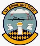 1879 Communications Sq emblem.png