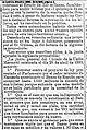1890-04-29-Teodoro-Sainz-Rueda-en-el-Circulo-mercantil-b.jpg