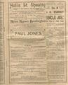 1890 HollisStTheatre Boston Dec1 part2.png