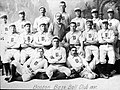 1897 Boston Beaneaters.jpg