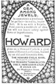 1897 Howard Watch Boston ad McClures v8.png