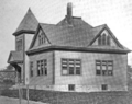 1899 Freetown public library Massachusetts.png
