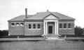 1899 Groton public library Massachusetts.png