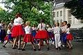 19.8.17 Pisek MFF Saturday Afternoon Dancing 116 (35867309944).jpg