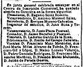 1900-Centro-Instruccion--Comercial.jpg
