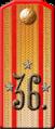 1904-ir141-p14.png