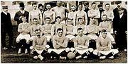 1905squad