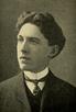 1908 Joseph Donovan Massachusetts House of Representatives.png