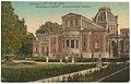 19091227 budapest margaretheninsel badehaus.jpg