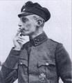 1919 hans baron manteuffel-szoege.png