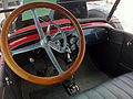 1921 Hudson Phaeton red-black AACA Iowa 2012 if.jpg