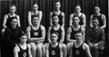 1922 Michigan swim team.png