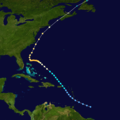 1924 Atlantic hurricane 3 track.png